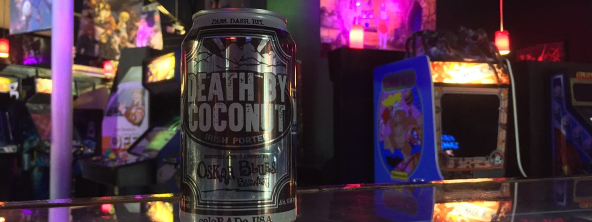 Hero deathcoconut